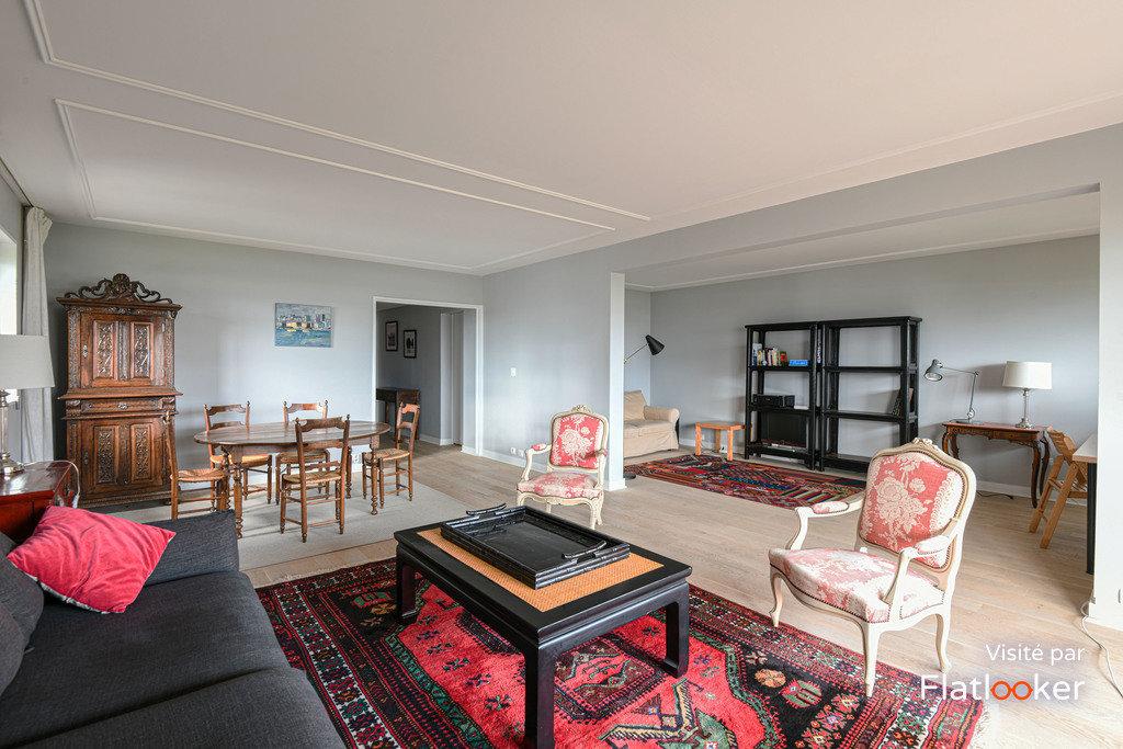 location appartement bordeaux 33000 appartement a louer bien ici