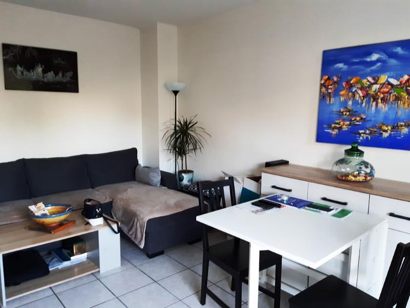 location appartement anglet 64600