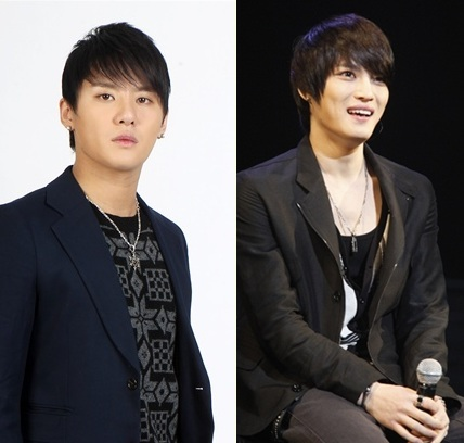 "[Trans] 110707 JYJ's Jaejoong ""My Dream Home Come True"""