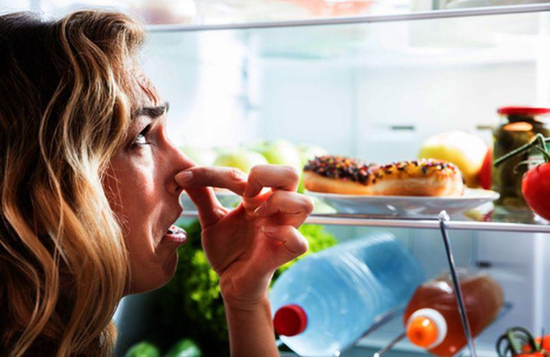 Eliminare I Cattivi Odori In Cucina Cure Naturaliit