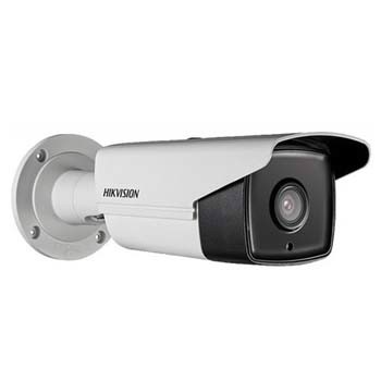 CAMERA TVI HIKVISION 2.0MP DS-2CE16D7T-IT5