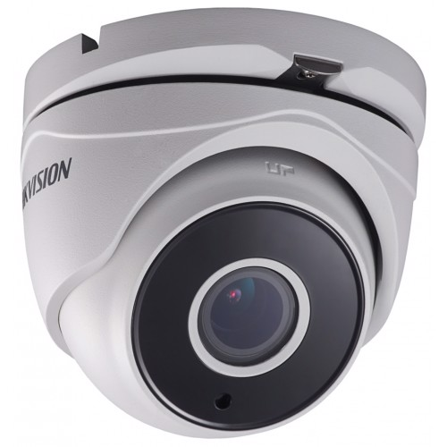 CAMERA TVI HIKVISION 5.0MP DS-2CE56H0T-IT3F