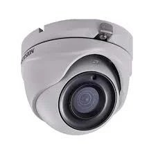 CAMERA TVI HIKVISON 3.0MP DS-2CE56F7T-IT3