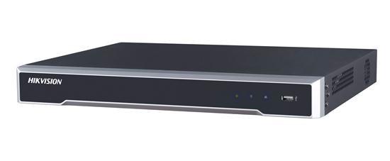 ĐẦU GHI CAMERA HIKVISION NVR 4K DS-7732NI-I4