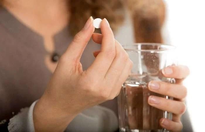 Sử dụng viên uống DHC Multi Mineral để có cơ thể khỏe mạnh hơn