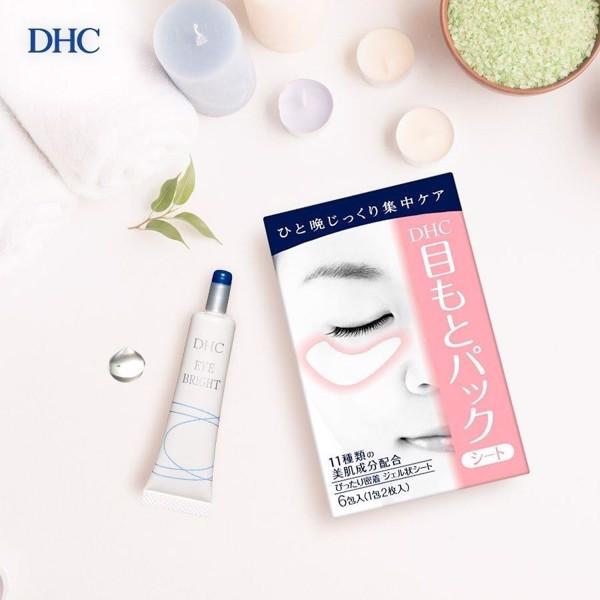 Vai trò của caffeine có trong kem mắt DHC Eye Bright  image2 fc9c99f192304876bdd438ae70db1526 grande