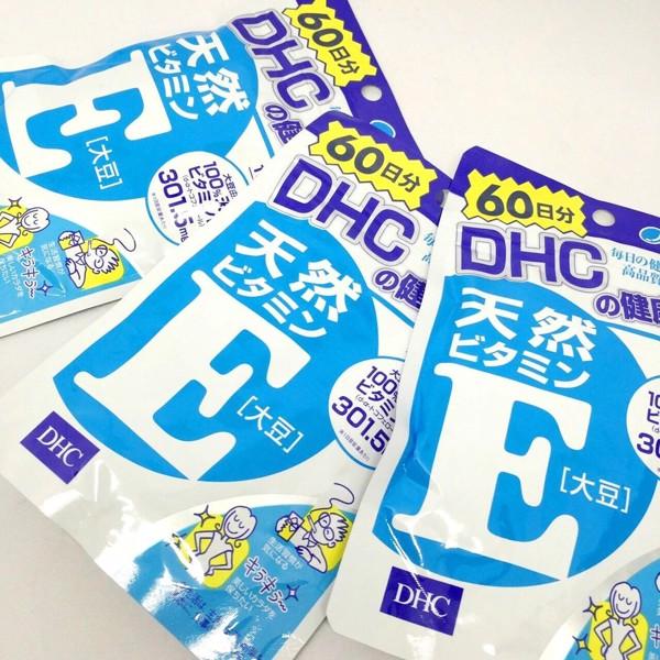 Viên uống DHC vitamin E có tốt cho da khô không?  image4 5b8e816f3e554ccab2a5e23ba7957534 grande