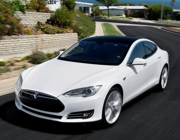 Fuel Economy Stars A Car Buying Guide Kelley Blue Book