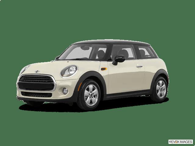 Quotes Auto Insurance Comparison