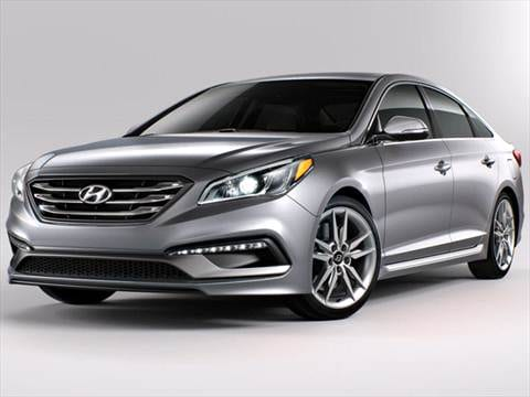 2017 Hyundai Sonata Pricing Ratings Amp Reviews Kelley