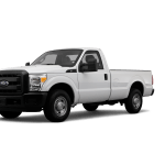 2013 Ford F350 Values Cars For Sale Kelley Blue Book