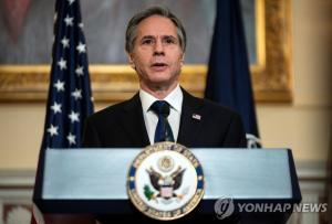 "Blincoln ""이란, 한국에서 동결 기금 해제 안 함… 핵 협정 준수 필요"""