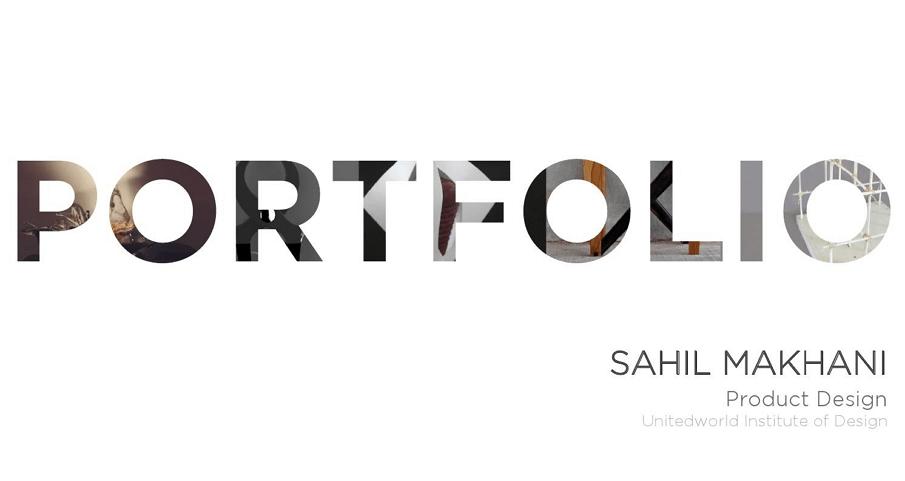 20 Best Examples Of Portfolio Design Websites To Inspire