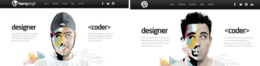 6 Bad Ui Design Examples Common Errors Of Ui Designers