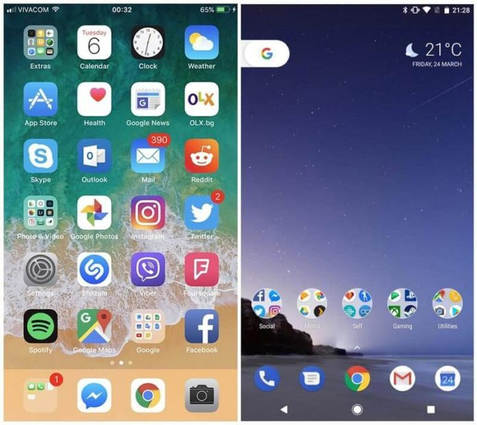 iOS-11-Vs-Android-O-New-Features.jpg