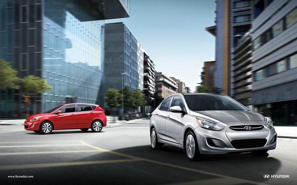 2-Hyundai-cars