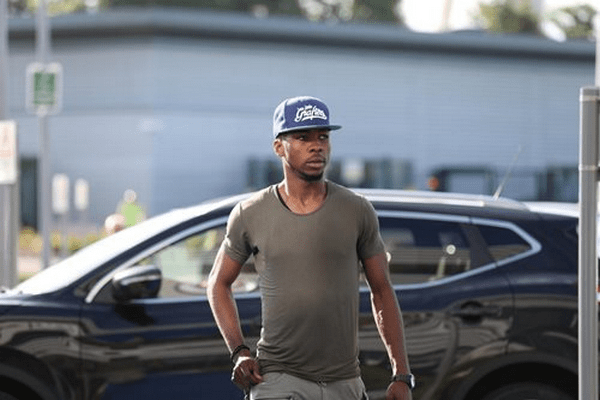 iheanacho-going-to-training-ground