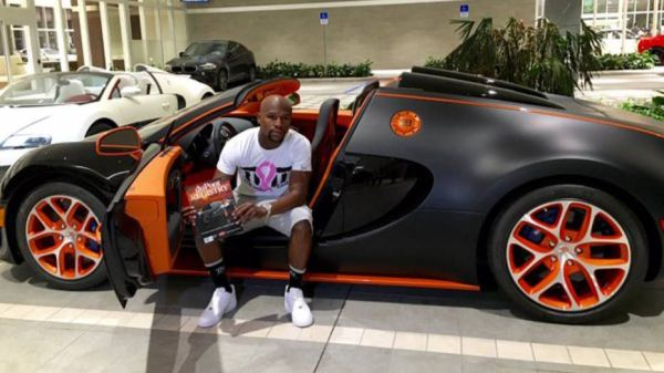 floyd-and-his-bugatti