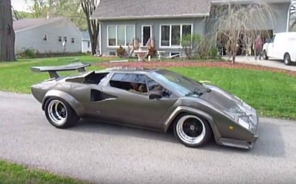image-of-lamborghini-countach