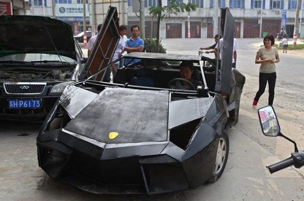 image-of-lamborghini revention