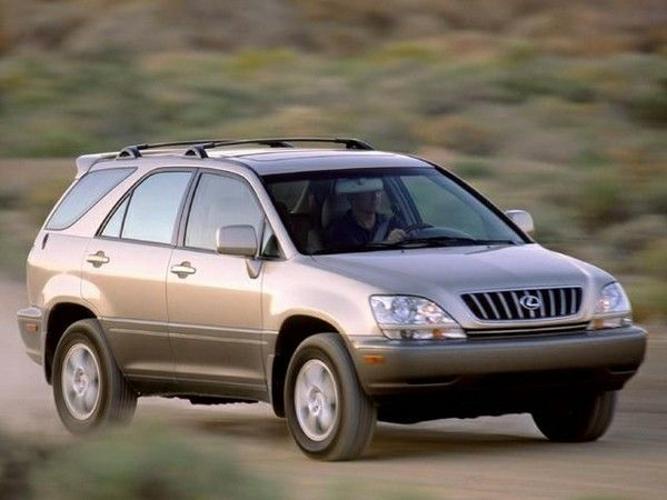 Lexus-RX-300-2002