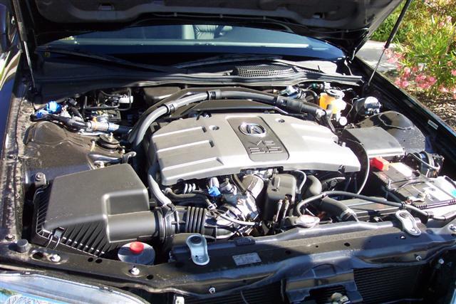 Acura-MDX-with-hood-open