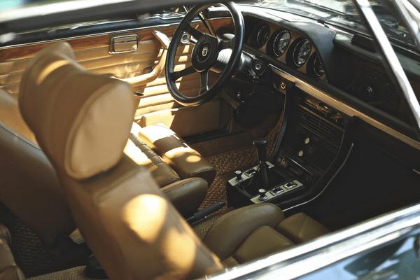 the-car-interior