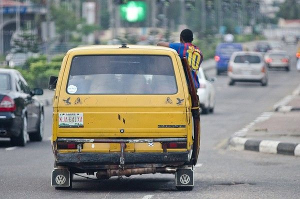 bus-number-plate-nigeria