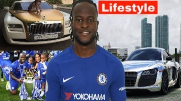 victor-moses-cars