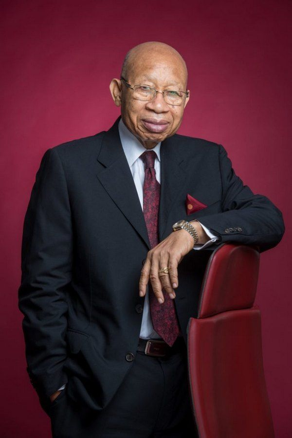 portrait-of-pascal-Dozie-the-fourth-richest-man-in-Nigeria