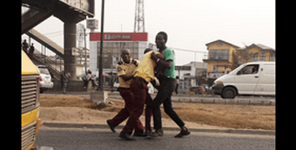 Lastma-officer-beaten-up-by-couple
