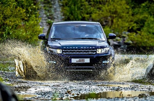 land-rover-offroad-experience
