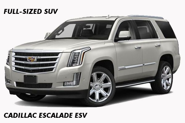 A-full-size-Luxury-sedan-Escalade-ESV