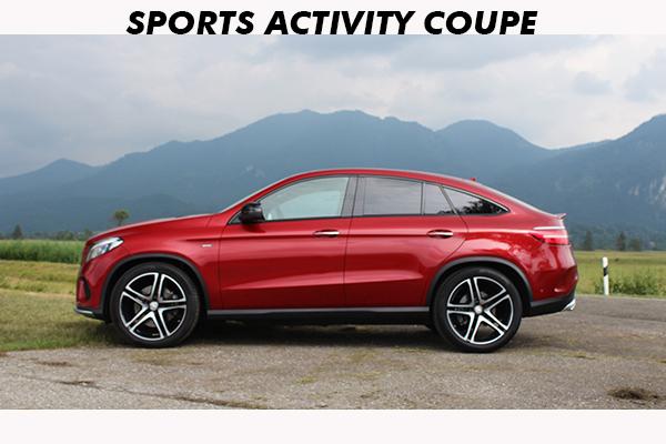 A-2016-GLE-coupe