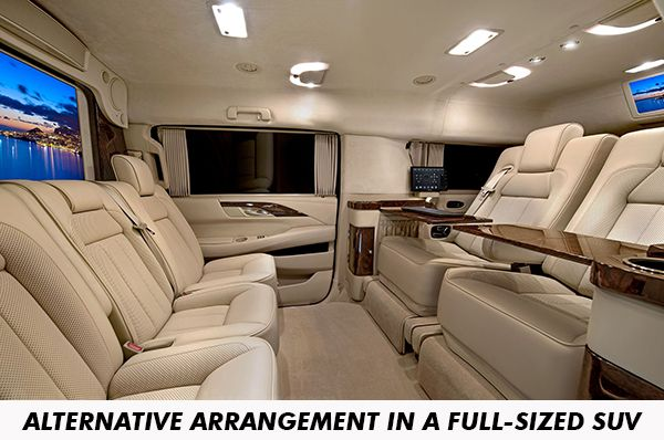A-luxury-interior-on-a-full-size-SUV