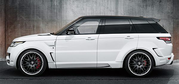 side-view-wide-body-Range-Rover-Sport