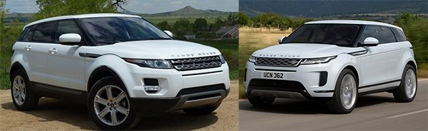 Range-Rover-Evoque-Facelift-side-view
