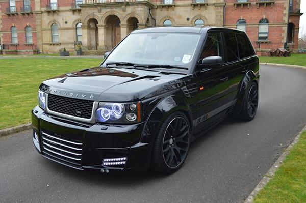 custom-2010-Range-Rover-Sport
