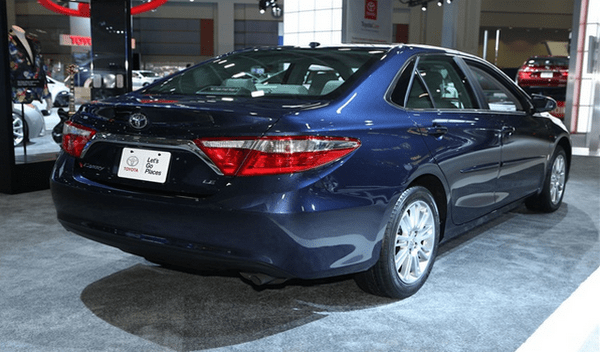 rear-view-of-the-Camry