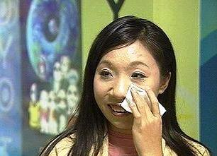 【你還記得13年前爆紅的如花嗎?】她終於說出當年的「驚人酬勞」了!沒想到演個如花她竟然得到...!