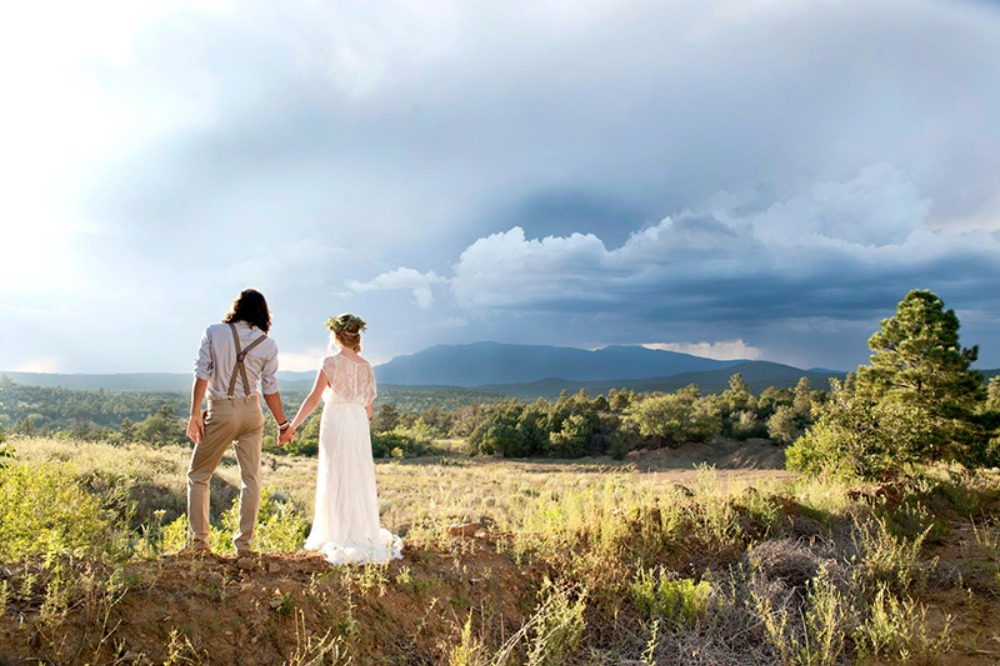 Trending Top 10 Most Affordable Places To Get Married