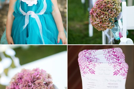 teal and pink wedding » 4K Pictures | 4K Pictures [Full HQ Wallpaper]
