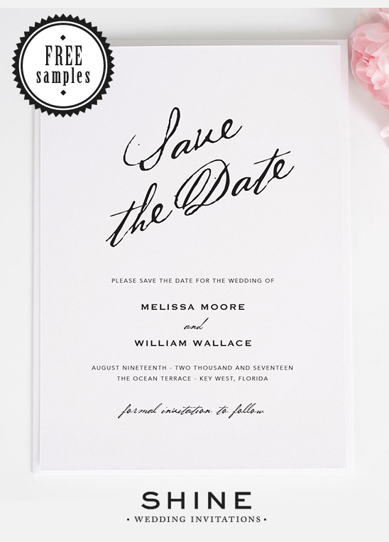 The Wedding Invitation Relays Important Information To Your Guest Including Name Or Names Of Host Bride And Groom
