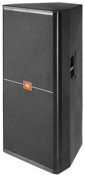音響_音響供貨商_供應JBL-SRX725音響 _音響價格_北京玲瓏聲韻有限公司