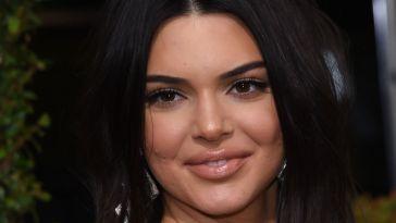 Kendall Jenner : enceinte et fiancée ? Elle révèle tout dans une vidéo