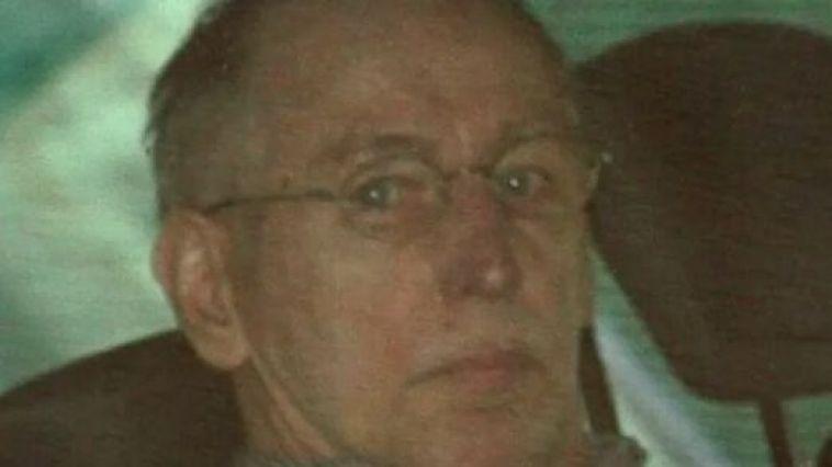 Mort de Michel Fourniret : la réaction cash du père d'Estelle Mouzin