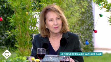 Nathalie Baye : ce conseil de Romy Schneider qu'elle a transmis à sa fille Laura Smet