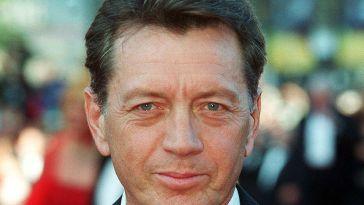 Bernard Giraudeau : de quelle maladie souffrait l'acteur ?