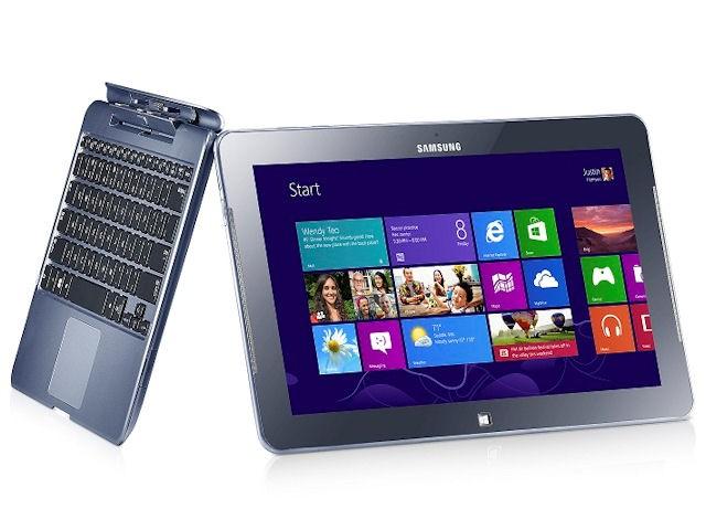 預載Windows 8 Pro,做工,規格及用家意見 - 香港格價網 Price.com.hk