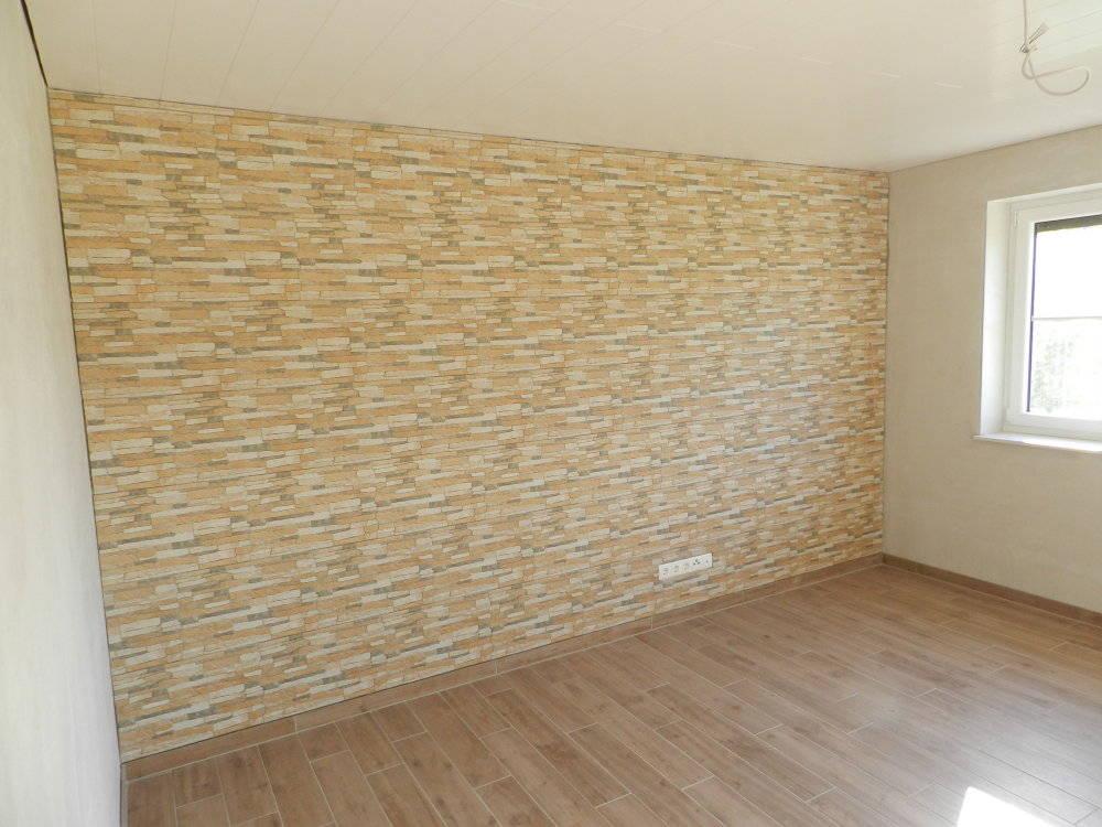 Wand Dekor Fliesen K Che Fliesen Wand Mit Mosaik Muster